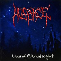 Hospice — Land Of Eternal Night (2006)