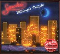 Smokie-Midnight Delight ( Re:2016)