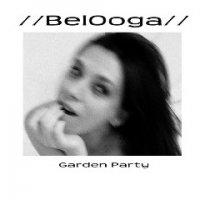 Belooga-Garden Party