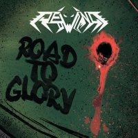 Rewind — Road To Glory (2017)