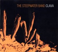 The Steepwater Band-Clava