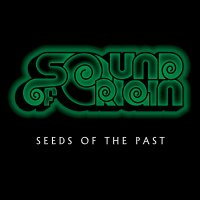 Sound Of Origin — Seeds Of The Past (2017)