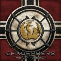 Chaosphere — The Oppression (2017)