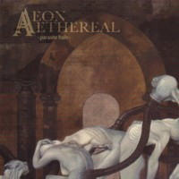Aeon Aethereal-Parasite Halls