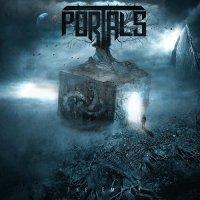 Portals-The Empty