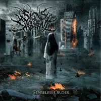 Signs Of The Swarm-Senseless Order