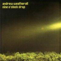 VA-Andrew Weatherall - Nine O Clock Drop