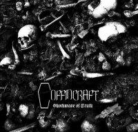 Coffincraft-Shockwave of Truth