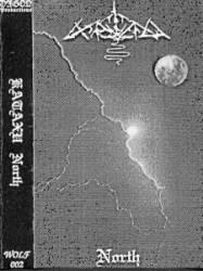 Kataxu — North (1995)