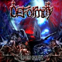 Deformity-Endless Atrocity