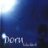 Dorn — Falschheit (2000)