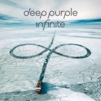 Deep Purple — Infinite (Deluxe Edition) (2017)