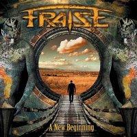 Fraise-A New Beginning
