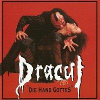 Dracul-Die Hand Gottes