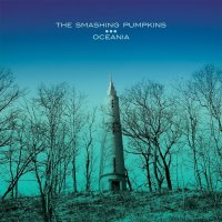 The Smashing Pumpkins-Oceania