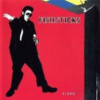 Fishsticks-Disko