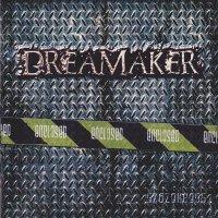 Dreamaker — Enclosed [Japanese Edition] (2005)