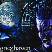 Greyhaven — Greyhaven (2000)