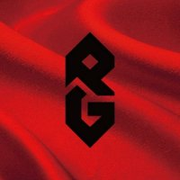 Red Generation — Red Generration I (2017)