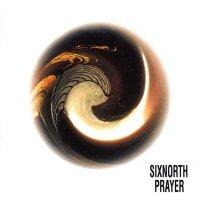 Six North-Prayer