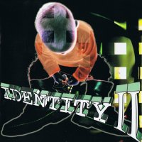 VA-Identity II