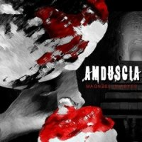 Amduscia-Madness In Abyss