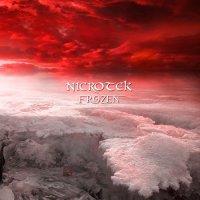 Nicrotek — Frozen (2017)