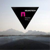 Neurotech-Decipher Vol. 2 (EP)