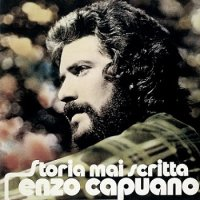 Enzo Capuano-Storia Mai Scritta