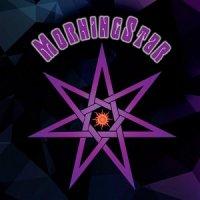 Morningstar-Morningstar