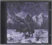 Dissection-Storm Of The Light\'s Bane (2CD Ultimate Re-Issue 2006)