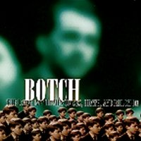 Botch-The Unifying Themes Of Sex, Death, And Religion