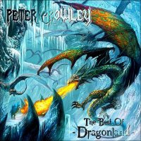 Peter Crowley Fantasy Dream-The Best Of Dragonland