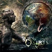 Born Of Osiris-Soul Sphere