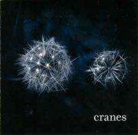 Cranes — Cranes (2008)