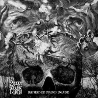 Prayer Of The Dying — Banished From Death (2017)