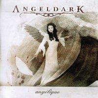 Angeldark-Angelique