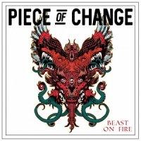 Piece of Change-Beast on Fire