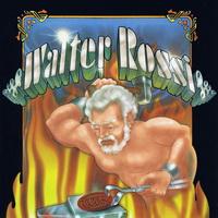 Walter Rossi-Walter Rossi