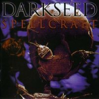 Darkseed — Spellcraft (1997)  Lossless