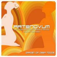 Artenovum - Garden of Deep Moods