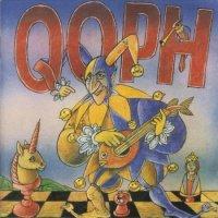 Qoph-Kalejdoskopiska Aktiviteter