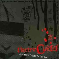 VA-Electro Cured: An Electro Tribute To The Cure