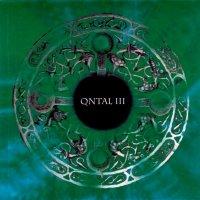 Qntal — Qntal III: Tristan Und Isolde (2003)