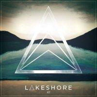 Lakeshore — 41 (2017)