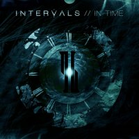 Intervals — In Time (2012)