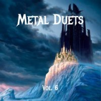 VA-Metal Duets Vol. 6