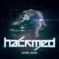 Hackmed-Control Virtual