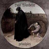 Lone Wanderer - Principles