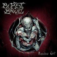 Burst Bowel-Repelled Gift